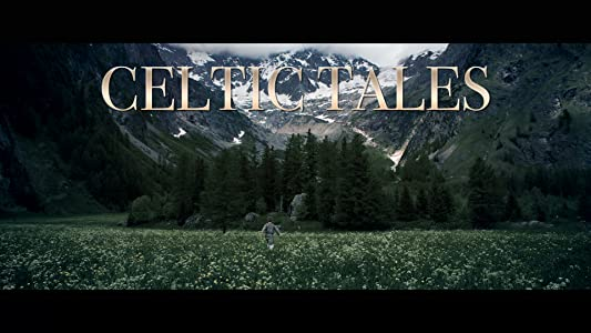 Best site to download hollywood movies Celtic Tales by none [1680x1050]
