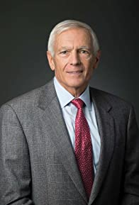 Primary photo for Wesley Clark