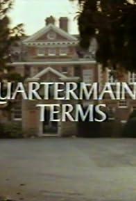 Primary photo for Quartermaine's Terms