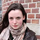 Gaite Jansen in Lover of Loser (2009)