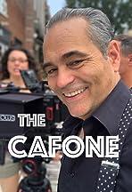 The Cafone