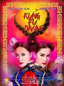 Kung Fu Divas download