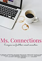 Ms. Connections