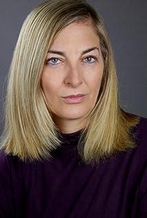 Christie Sistrunk Picture