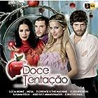 Doce Tentação (2012)