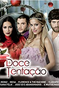 Primary photo for Doce Tentação