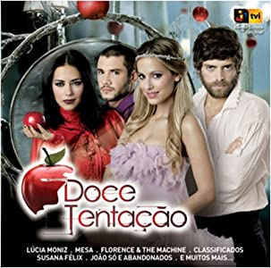 Buoni siti di download per film Doce Tentação: Episode #1.213 by António Martinho  [480x640] [HDRip] [720x594]