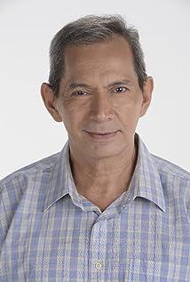 Bing Davao Picture
