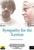 Sympathy for the Lemon