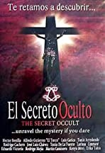 El secreto oculto