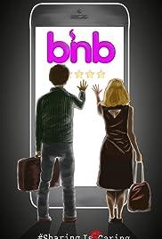 bnb Poster