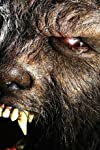 Listen to Horror BFFs Heather and Patrick Discuss The Wolfman (2010) on a New Episode of Corpse Club