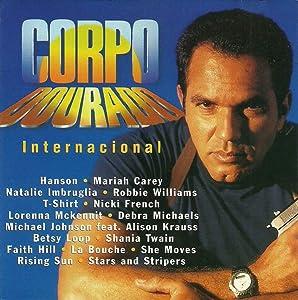 Best english movie to watch Summer Affair, Gerson Brener, Humberto Martins (1998) [1280p] [hdrip] [HD]