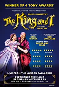 Primary photo for The King and I