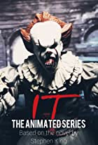 It: The Animated Series