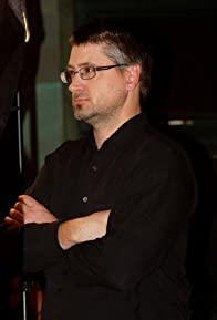 Primary photo for Mario DeAngelis