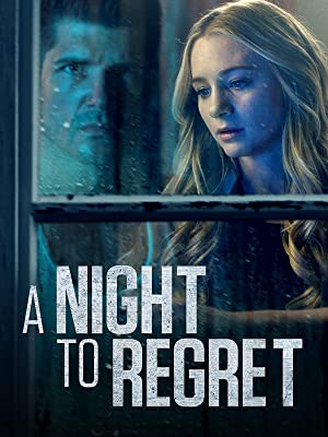 Where to stream A Night to Regret