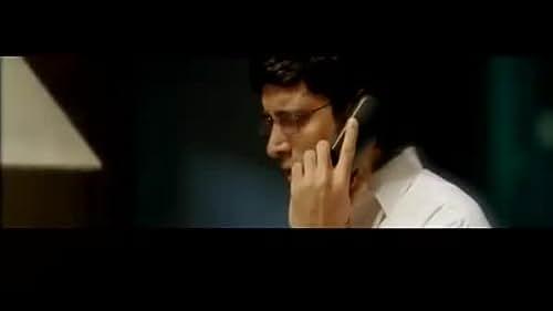 Karthik Calling Karthik Trailer