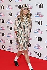 BBC Radio 1 Teen Awards 2017 Poster