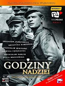 Godziny nadziei full movie torrent