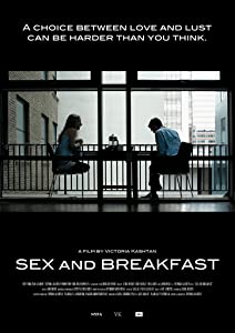sex movie download website