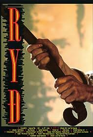 Ryð (1990)