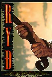 Ryð Poster