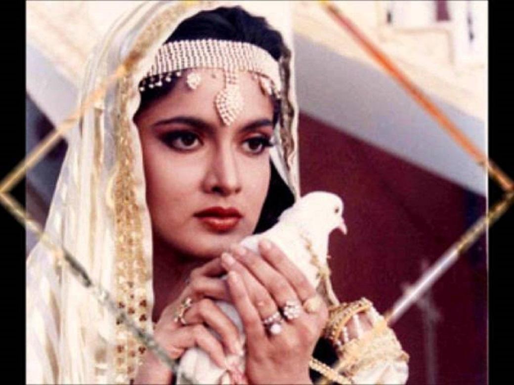 Chandrakanta (TV Series 1994– ) - IMDb