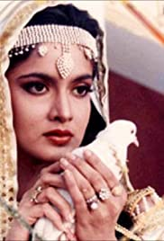 Chandrakanta (TV Series 1994– ) - IMDb
