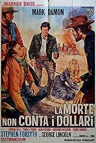 La morte non conta i dollari (1967)