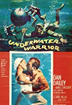 Underwater Warrior