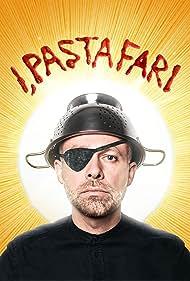 Niko Alm in I, Pastafari (2019)