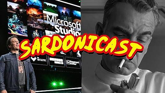sardonicast download