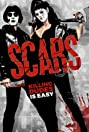 Scars (2016) Poster