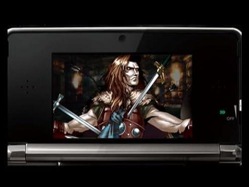 Shin Megami Tensei IV (VG)