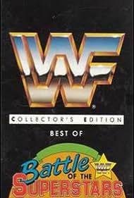Best of Battle of the WWF Superstars (1993)