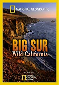Watch japanese movies Big Sur-Wild California by [FullHD]