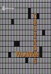 Ver peliculas francesas en ingles subtitulos Palavras Cruzadas: Episode #1.64  [1280x1024] [HD]