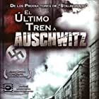 Der letzte Zug (2006)