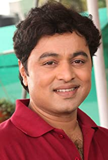 Subodh Bhave Picture
