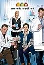 Doktori z Pocátku