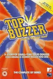 Top Buzzer Poster