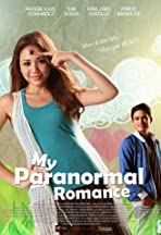 My Paranormal Romance