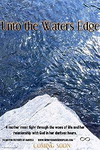 Movie downloads fantastic 4 Unto the Waters Edge [360p]