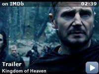 kingdom of heaven directors cut torrent