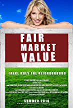 Primary image for Fair Market Value