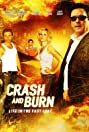 Money to Burn (2010) Poster