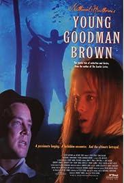 Young Goodman Brown () film en francais gratuit