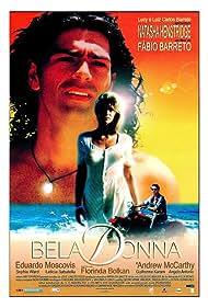 Bela Donna (1998) Poster - Movie Forum, Cast, Reviews