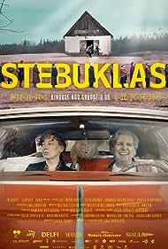 Stebuklas (2017)